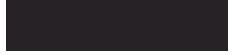 Schlüsseldienst München Festpreis Logo