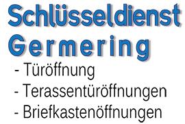 Schlüsseldienst München Germering