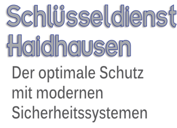 Schlüsseldienst München Haidhausen