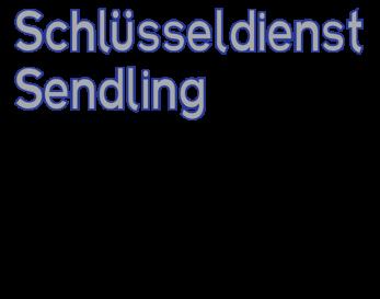 Schlüsseldienst München Sendling