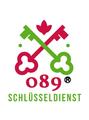 089 Kolb Schlüsseldienst München Festpreis Logo