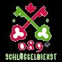 089 Kolb Schlüsseldienst München Festpreis