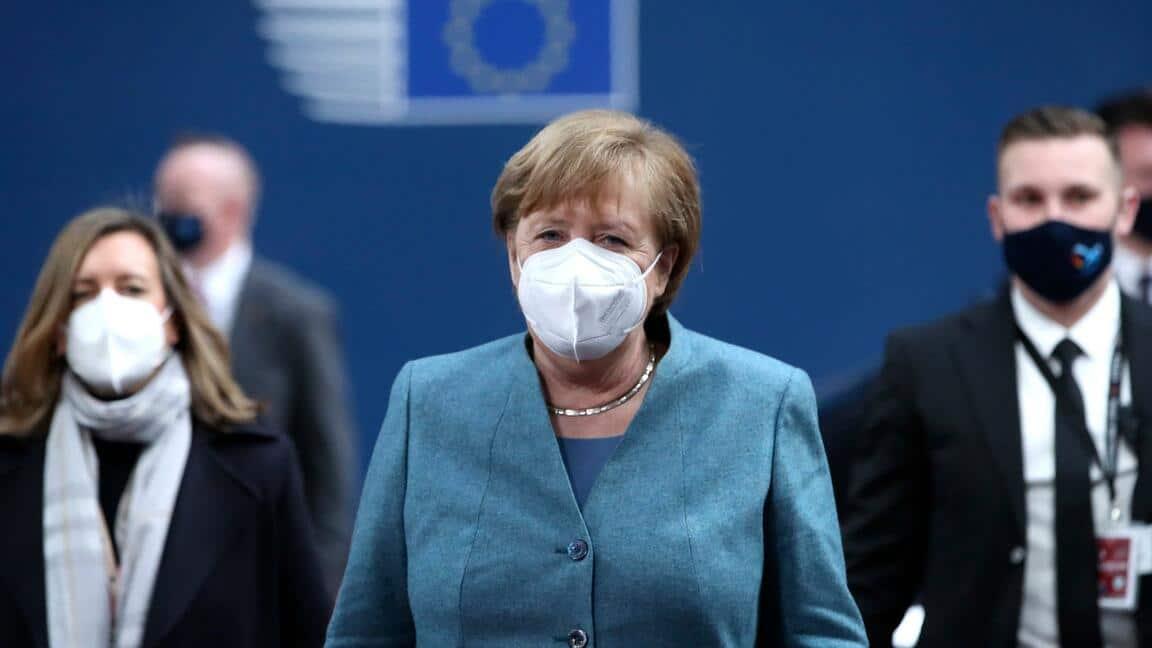 Der Schlüsseldienst München lässt niemanden vor verschlossener Tür stehen – auch nicht im Lockdown